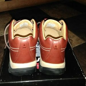 f2a52e8142 Perry Ellis Shoes - Men s Perry Ellis America Progress High Leather